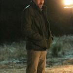 THE BRIDGE - Pictured: Demian Bichir as Marco Ruiz. CR: FX Network