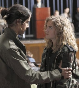 (ABC FAMILY/ERIC LIEBOWITZ) SAM ROBARDS, AVAN JOGIA, MADDIE HASSON