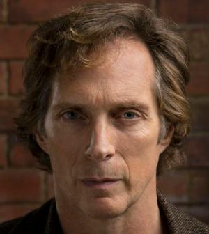 William Fichtner as Carl Hickmann -- (Photo by: Dusan Martincek/Tandem)