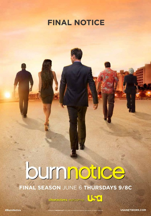 Burn-Notice-Season-7-Poster