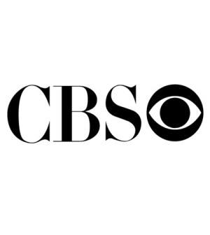 Image © CBS
