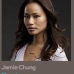 JamieChung