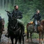 Falling Skies - Ep 307 - The Pickett LineVancouver, BCPh: James Dittiger