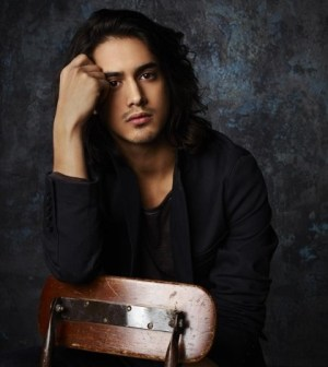 """TWISTED - Avan Jogia as Danny on ABC Family's """"Twisted."""" (ABC FAMILY/Andrew Eccles)"""