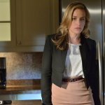 Covert Affairs - Season 4