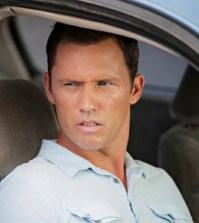 Pictured: Jeffrey Donovan as Michael Westen -- (Photo by Glenn Watson/USA Network)