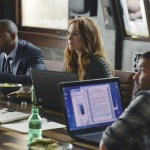 COLUMBUS SHORT, DARBY STANCHFIELD, GUILLERMO DIAZ