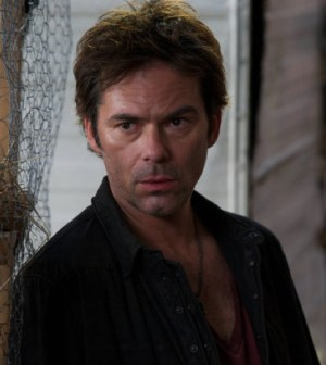 Pictured: Billy Burke as Miles Matheson -- (Photo by: Felicia Graham/NBC)