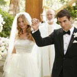 EMILY VANCAMP, DAVID WELLS, JOSH BOWMAN