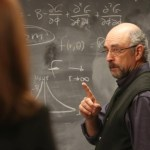 Richard Schiff guest-stars as the father of a competitive gymnast who has been murdered. Cr: Patrick McElhenney/FOX