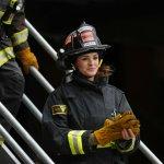 Pictured: Daisy Betts as Jones -- (Photo by: Elizabeth Morris/NBC)