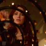Katia Winter as Katrina Crane. Co. CR: Brownie Harris/FOX