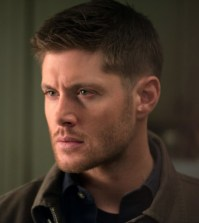 Pictured: Jensen Ackles as Dean -- Credit: Diyah Pera/The CW