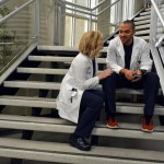 JESSICA CAPSHAW, JESSE WILLIAMS