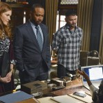 DARBY STANCHFIELD, COLUMBUS SHORT, GUILLERMO DIAZ, KERRY WASHINGTON