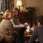 CLAIRE JACOBS, EMILY VANCAMP, BARRY SLOANE