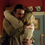 BARRY SLOANE, CLAIRE JACOBS