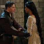 Once-Upon-A-Time-Season-3-Episode-14-07