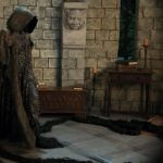 Once-Upon-A-Time-Season-3-Episode-14-11