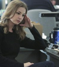 (ABC/Richard Cartwright) EMILY VANCAMP