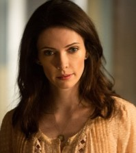 Pictured: Bitsie Tulloch as Juliette Silverton -- Photo by: Scott Green/NBC