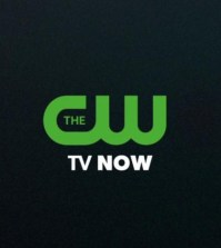© 2014 The CW Network