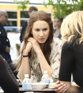 (ABC FAMILY/Adam Taylor) TROIAN BELLISARIO