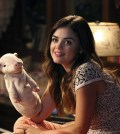 (ABC FAMILY/Adam Taylor) LUCY HALE