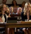 Jamie and Lee Anne prepare to hear the verdict. Image © CBS.