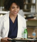 (ABC/Ron Tom) KELLY MCCREARY