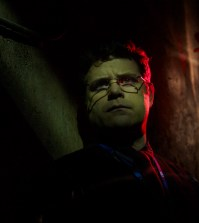 Pictured: Sean Astin as Jim Kent. CR. Frank Ockenfels/FX