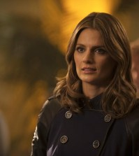 (ABC/Colleen Hayes) STANA KATIC