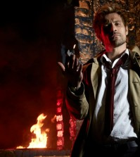 Pictured: Matt Ryan as John Constantine -- (Photo by: Paul Drinkwater/NBC)