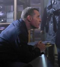 Pictured: Jason Beghe as Hank Voight -- (Photo by: Elizabeth Morris/NBC)