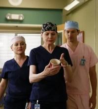 (ABC/Mitchell Haaseth) JESSICA CAPSHAW, GEENA DAVIS, NICHOLAS D'AGOSTO
