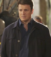 (ABC/Michael Desmond) NATHAN FILLION