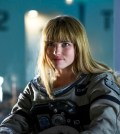 Pictured: Jacqueline Byers as Nora Bryce -- (Photo by: Jan Thijs/Syfy)