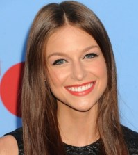 Photo: Melissa Benoist -- Credit: Jeffrey Mayer/WireImage