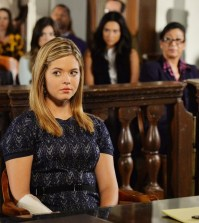 (ABC Family/Eric McCandless) SASHA PIETERSE