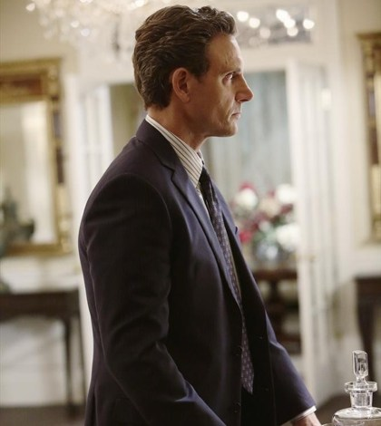 (ABC/Nicole Wilder) TONY GOLDWYN