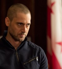 Pictured: Ryan Eggold as Tom Keen -- (Photo by: David Giesbrecht/NBC)