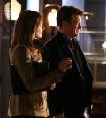 (ABC/John Fleenor) STANA KATIC, NATHAN FILLION