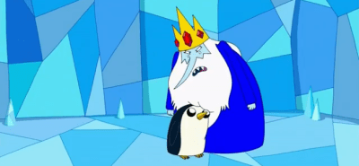 The_Ice_King
