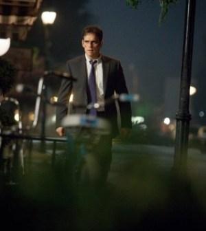 Pictured: Matt Dillon as Ethan Burke. @2014 Fox Broadcasting Co. Cr: Liane Hentscher/FOX