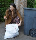"PRETTY LITTLE LIARS - ""Don't Look Now"" - (ABC Family/Eric McCandless) TROIAN BELLISARIO"