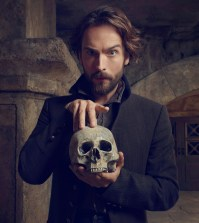 Sleepy Hollow Season 4 Episode Guide