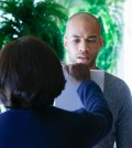 (ABC/Mitch Haaseth) VIOLA DAVIS, KENDRICK SAMPSON, AMY OKUDA