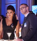 (ABC/Phillippe Bosse) PRIYANKA CHOPRA, JAKE MCLAUGHLIN