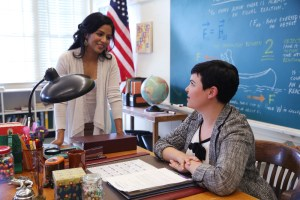 (ABC/Jack Rowand) KAREN DAVID, GINNIFER GOODWIN