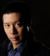 Reggie Lee as Sgt. Wu -- (Photo by: Chris Haston/NBC)